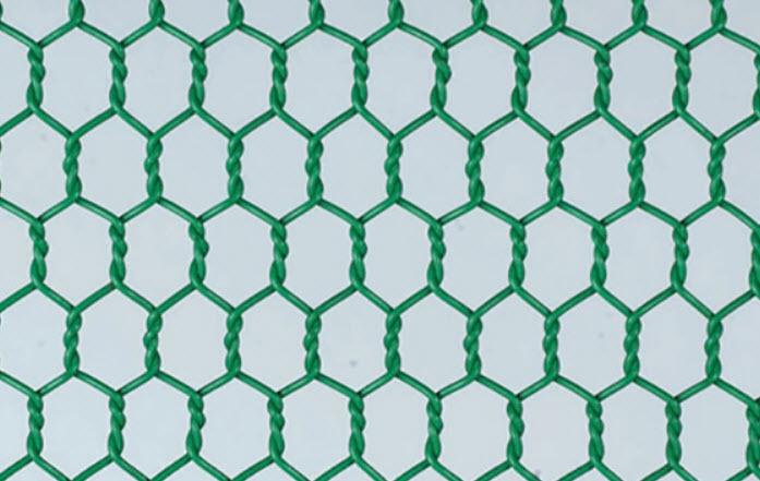 lưới b40 bọc nhựa, luoi b40 boc nhua